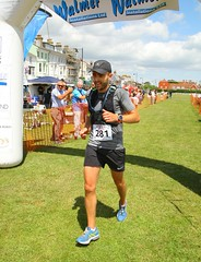 0D2D8526 (Graham Ó Síodhacháin) Tags: clifftopchallenge walmer deal breastcancernow run runners running athletics 2018 charity creativecommons