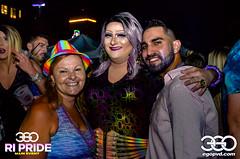 Pride-22