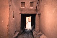 1804211147_Maroc_235 (Nuthead Dispatches) Tags: trip journey bike bicycle maroc atlas bikepacking africa desert marocco adventure