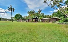 30 Melaleuca Road, Howard Springs NT