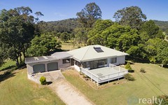 45 Hillview Drive, Congarinni North NSW