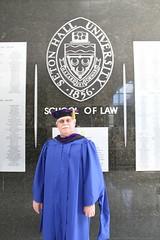 IMG_7112 (Seton Hall Law School) Tags: seton hall law school graduation