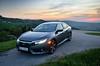 Honda Civic Limousine (babuschek) Tags: honda civic limousine hondacivic sedan