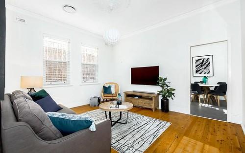 205 Denison Rd, Dulwich Hill NSW 2203