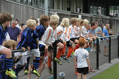 """HBC Voetbal • <a style=""""font-size:0.8em;"""" href=""""http://www.flickr.com/photos/151401055@N04/27532396247/"""" target=""""_blank"""">View on Flickr</a>"""