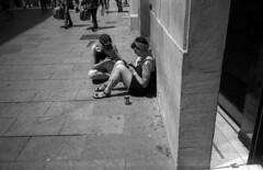 minolta_freedom_efke_100_xtol_barcelona_061 (AVITAL - www.filmcamerasn.pictures) Tags: xtol streetphotograohy blackwhite barcelona film filmphotography minoltafreedom minolta