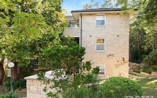 5/1 Spencer Rd, Killara NSW 2071