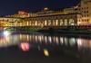 Ponte Vecchio (aliffc3) Tags: pontevecchio florence italy europe travel tourism sonya6000 sigma19f28 nightshot