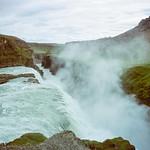 Friðland við Gullfoss thumbnail