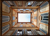 Sienne - cour intérieure II (françoispeyne) Tags: florence sienne toscane architecture courinterieure envoyage siena toscana italie it