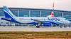 Indigo Airbus A320 VT-IEV Bangalore (BLR/VOBL) (Aiel) Tags: indigo airbus a320 vtiev bangalore bengaluru canon60d