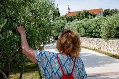Krk-4869.jpg (harleyxxl) Tags: kroatien karin inselkrk punat primorskogoranskažupanija hr