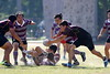 20180602303 (pingsen) Tags: 台中 橄欖球 rugby 逢甲大學 橄欖球隊 ob ob賽 逢甲大學橄欖球隊