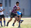 20180602377 (pingsen) Tags: 台中 橄欖球 rugby 逢甲大學 橄欖球隊 ob ob賽 逢甲大學橄欖球隊