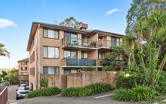 48/215-217 Peats Ferry Road, Hornsby NSW