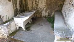 P1540320 (bebsantandrea) Tags: bastremoli val di vara liguria follo centro storico piazza vicoli storia frazione chiesa collina panorama borgo