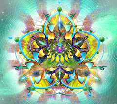 "Healing Lights FRONT FINAL - web • <a style=""font-size:0.8em;"" href=""http://www.flickr.com/photos/132222880@N03/27773567177/"" target=""_blank"">View on Flickr</a>"