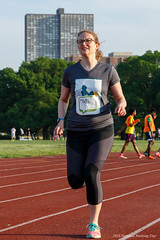 BOMF_2018_National_Running_Day_115 (BoMFChicago) Tags: 2018 bomf backonmyfeet chicago dpsagerphotography illinois lakefront lincolnpark montrosetrack nationalrunningday