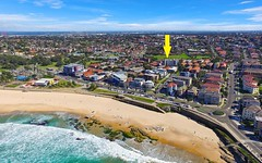 22A/16-20 Hereward Street, Maroubra NSW