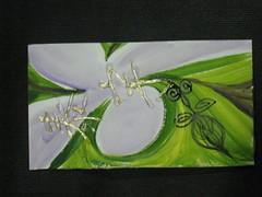 IMG_6648 (chengchieh76 婕) Tags: 卡片 手做 卡內基 台北 taipei handmade cards
