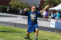 20180610-SG-Day2-Track-Softball-HuntBeach-JDS_8775 (Special Olympics Southern California) Tags: basketball bocce csulb festival healthyathletes longbeachstate pancakebreakfast specialolympicssoutherncalifornia swimming trackandfield volunteers summergames
