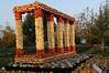 Pumpkin Columns (Bephep2010) Tags: 2016 30mm 30mmf28exdn herbst juckerhof kürbis nex nex6 schweiz seegräben sigma sony switzerland säule zurich zürich autumn column pumpkin ch