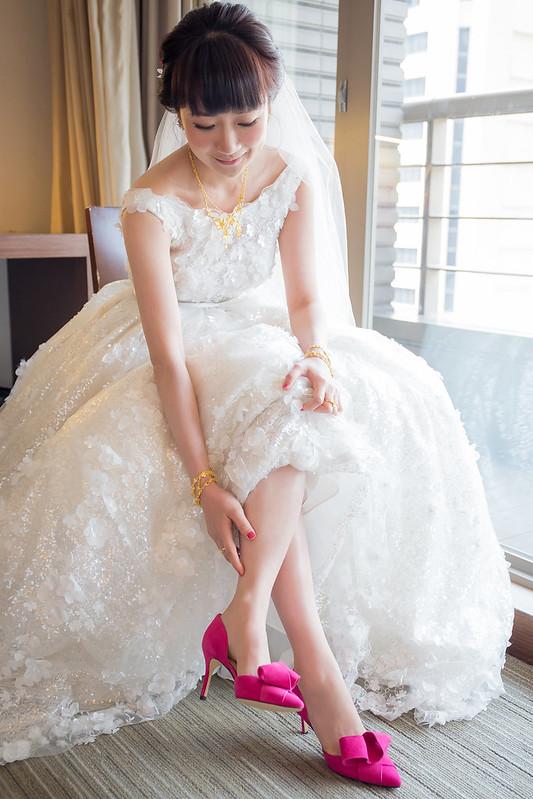 """""""台北婚攝,婚禮攝影,婚攝推薦,純宴客,婚紗工作室,拜別,婚禮記錄,appleface"""