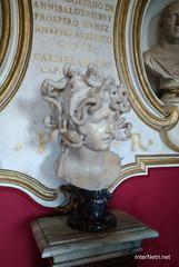Музей Капітолію, Рим Italy InterNetri 012