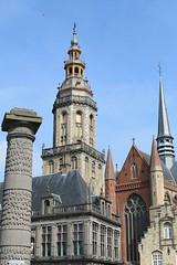 Veurne (Flanders) (RW-V) Tags: canoneos70d canonefs35mmf28macroisstm veurne furnes vlaanderen flandre westhoek belgië belgique belgium sooc 100faves 150faves 175faves 200faves 225faves 250faves 2500views 275faves 300faves 5000views