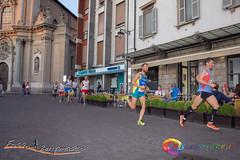 Treviglio-1089