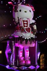 53AL5045 (OHTAKE Tomohiro) Tags: sanriopurolandktsparkle tama tokyo japan jpn