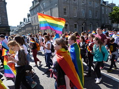 Grampian Pride 2018 (146) (Royan@Flickr) Tags: grampianpride2018 grampian pride aberdeen 2018 gay march rainbow costumes union street lgbgt