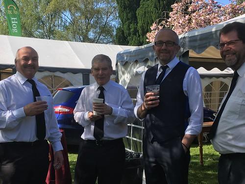Batemans Food and Drink Festival
