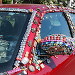Pearly Chrysler thumbnail