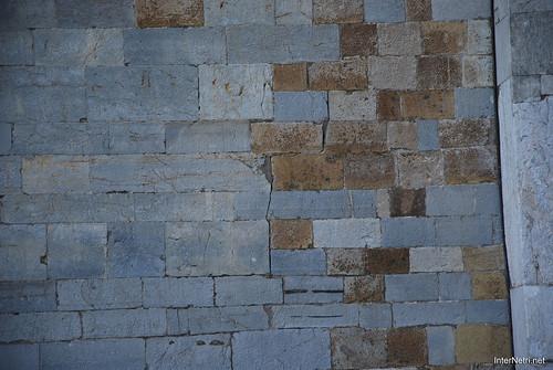 Пізанський собор, Фактура Піза, Італія InterNetri Italy 254