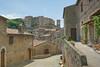 2018-05-23 (07) Sorano (steynard) Tags: toscana italia italie toscane italy tuscany