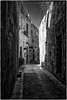Mdina (Role Bigler) Tags: 35mm 50mp altstadt canoneos5dsr ef401635lisusm malta mdina mediterranean stone alley alleyway building city culture fullformat gap kalkstein kultur lane light limestone meditarran mittelmeer nar narrow narrowalley narrowstreet oldcity stadt vennel