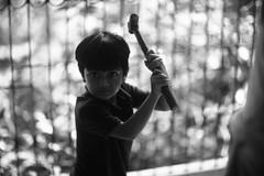 Mi Pequeño Comunista (N A Y E E M) Tags: umar kalam son candid portrait hammer ramadan afternoon availablelight atmosphere bokeh naturallight balcony home rabiarahmanlane chittagong bangladesh sooc raw unedited untouched