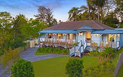 4 Marlow Place, Campbelltown NSW