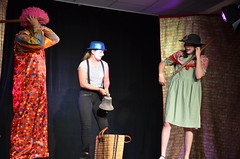 """Théâtre 2018 • <a style=""""font-size:0.8em;"""" href=""""http://www.flickr.com/photos/106422633@N07/28689979038/"""" target=""""_blank"""">View on Flickr</a>"""