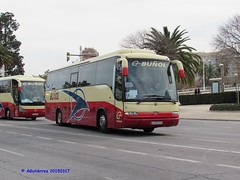 A_9754_01 (buspmi) Tags: buñol mercedes touring transvia
