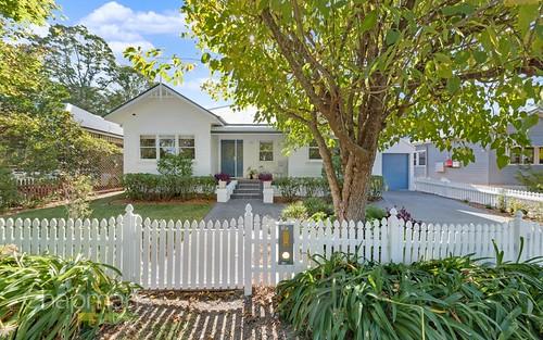 17 Taringha Street, Blaxland NSW