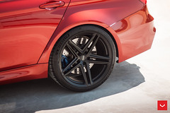BMW M3 - Hybrid Forged - VFS-5 - © Vossen Wheels 2018 -1006 (VossenWheels) Tags: 3series 3seriesaftermarketwheels 3serieswheels 335i 335iaftermarketwheels 335iwheels bmw bmw3series bmw3seriesaftermarketwheels bmw3serieswheels bmw335i bmw335iaftermarketwheels bmw335iwheels bmwaftermarketwheels bmwm3 bmwm3aftermarketwheels bmwm3wheels bmwwheels hybridforged m3 m3aftermarketwheels m3wheels vfs5 vossen vossenwheels ©vossenwheels2018
