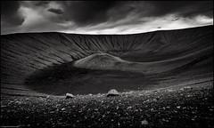 Hverfjall (niggyl (well behind)) Tags: northiceland norðausturland iceland ísland inspiredbyiceland island cloudporn icelandiclandscape fujinon breathtakinglandscapes luminar2018 landscape cloudsstormssunsetssunrises fujifilm fujifilmxt2 fujixt2 xt2 blackandwhite monochrome blackandwhitelandscape bandw mono lowkeyblackandwhite xf14mmf28r fujinonxf14mmf28r xf14mm xf1428r hverfjall mývatn lakemývatn