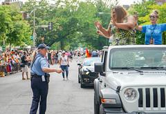 2018.06.09 Capital Pride Parade, Washington, DC USA 03190