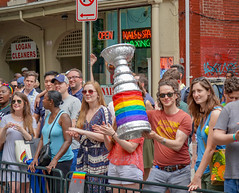 2018.06.09 Capital Pride Parade, Washington, DC USA 03192