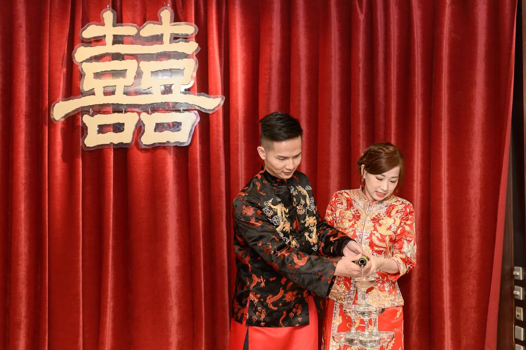 台北婚攝, 婚攝, 婚攝小勇, 推薦婚攝, 新竹煙波, 新秘vivian, 新莊典華, 煙波婚宴, 煙波婚攝-042