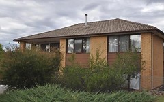 3 Kiah Avenue, Cooma NSW