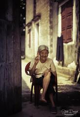 0S1A7756 (Steve Daggar) Tags: vietnam vietnamese hanoi travel street candid portrait asia