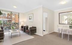 2A/20-22 Onslow Avenue, Elizabeth Bay NSW